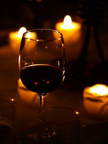 ポートワインのオススメ