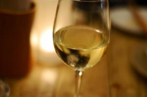 人気の最高級白ワイン