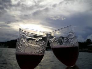 ニューワールドワイン2