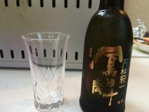 鳳麟口コミレビュー1