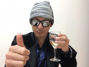 モンデ プレミオ スパークリングワイン総評