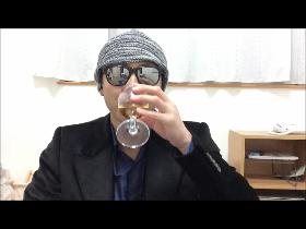 コノスル コセチャ ノーブレ レイトリースリング飲んだところ
