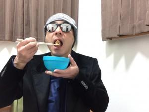 砂肝のアヒージョもう一度食べた感想