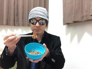 砂肝のアヒージョもう一度食べてみます