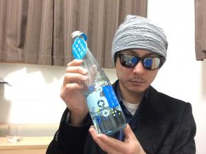 旨い生酒「なまの上善如水 純米吟醸 」の感想 口コミレビュー総括