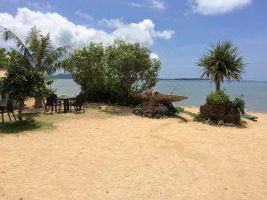 沖縄の風景2