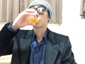 僕ビール、君ビール飲んでみた感想