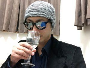 醸し人九平次 純米大吟醸 山田錦の香り