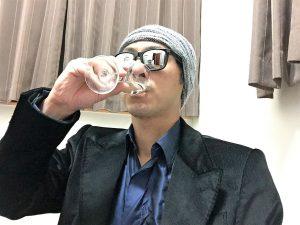 醸し人九平次 純米大吟醸 山田錦の味