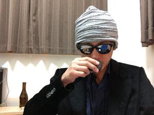 沢の鶴 兵庫県播州産山田錦生貯蔵酒 の香り